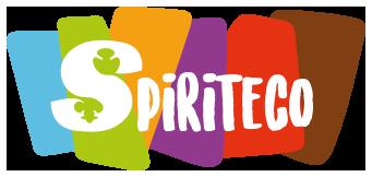 Spiriteco